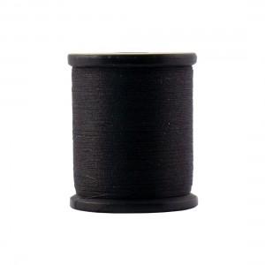 EJ Todd 3/0 Uni Thread - 100yds