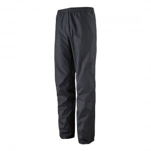Patagonia Mens Torrentshell 3L Pants
