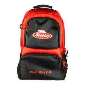 Berkley 4 Tackle Tray Backpack