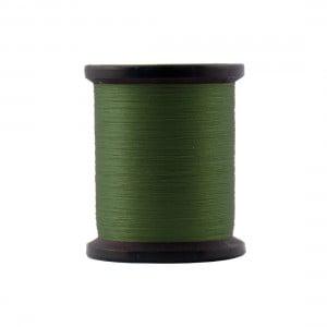 EJ Todd 8/0 Uni Thread - 200yds