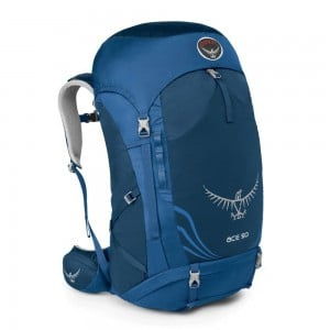 Osprey Ace 50 Kids Backpack
