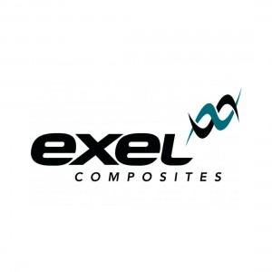 Exel Composites Rod Blank