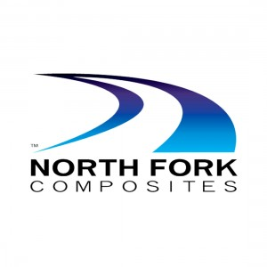 North Fork Rod Blank