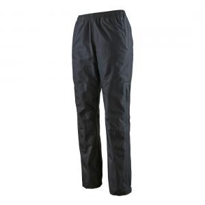 Patagonia Womens Torrentshell 3L Regular Pants