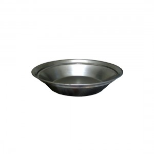 Southern Metal Spinners Gold Pan