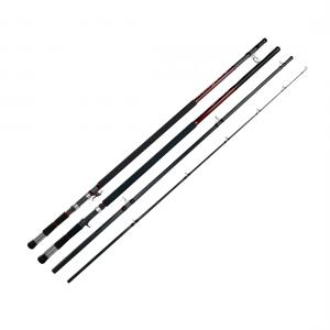 Assassin BeachMaster Zero Rod