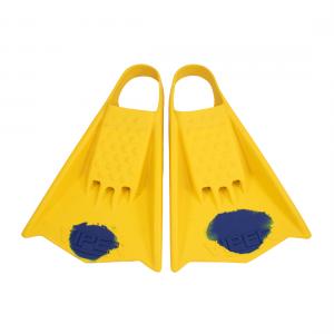 MS Viper Medium Flex Bodyboard Fins