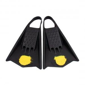 MS Viper Stiff Flex Bodyboard Fins