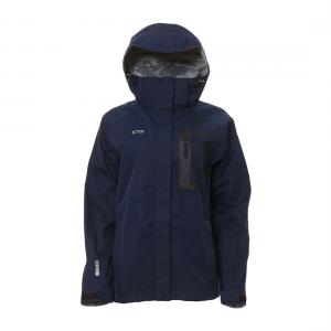 XTM Ladies Kimberley Rain Jacket