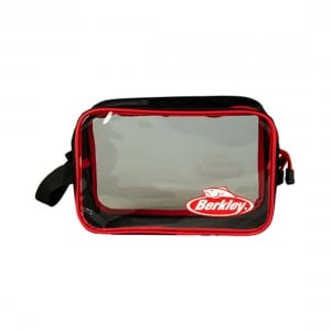 Berkley Bait Bag