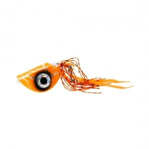 Catch Beady Eye Kabura Jig
