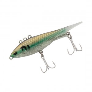 Bone Lure Hero Darter Vibe 90mm