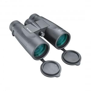 Bushnell Prime Roof Prism Binoculars