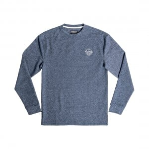 Desolve Catch and Release Sweater