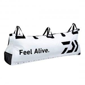 Daiwa Insulated Fish Bag