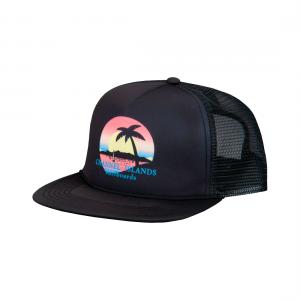 Channel Islands Island Shadows Trucker Cap
