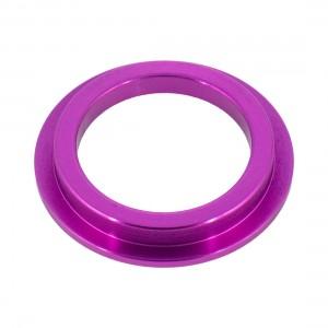 Fuji Collar Ring