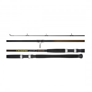 Daiwa Crossfire Surf Rod - Minor Scuff on Blank (Reverse Auction)