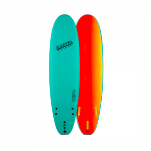 Catch Surf Odysea Log Softboard