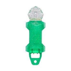 Ameyoke Deep Drop Diamond Head Light 400hrs