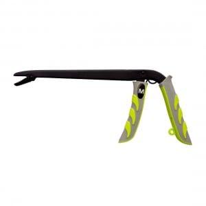 Mustad Green Series 9.5 Inch Pistol Dehooker