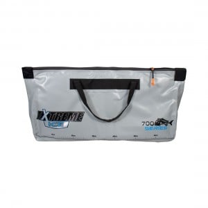 Extreme Ice Fish Cooler Bag