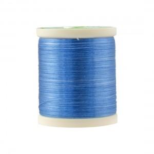 EJ Todd Flat Waxed Thread - 100yds