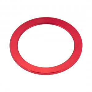 Fuji Front Hood Collar Ring