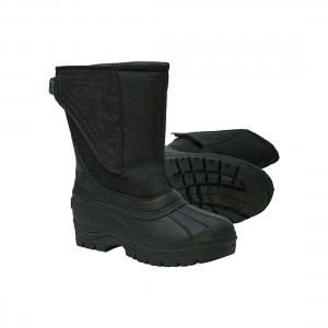 XTM Galaxy Ladies Boot