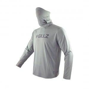 Gillz Pro Striker Shirt