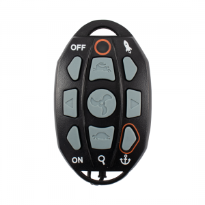 Haswing Cayman Wireless Remote Controller