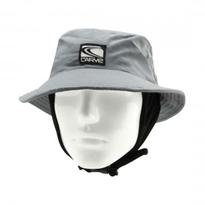 Carve Trawling Surf Bucket Hat