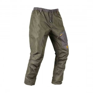 Hunters Element Halo Trouser