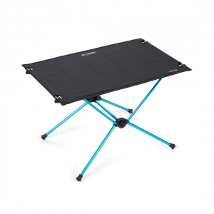 Helinox Table One Hard Top Table
