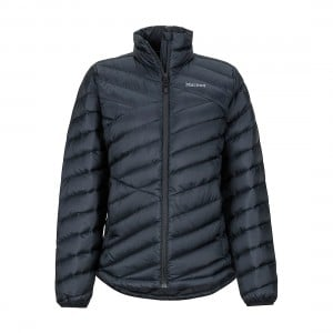 Marmot Womens Highlander Jacket