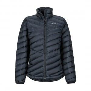 Marmot Womens Highlander Jacket