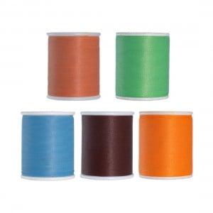 Holland Nylon Thread - 100yds