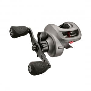 13 Inception Baitcast Reel