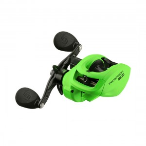 13 Inception Sport Z Baitcast Reel