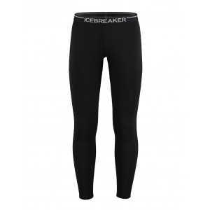 Icebreaker Mens Oasis Leggings