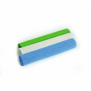 Elemental Non-Slip Grip Mat
