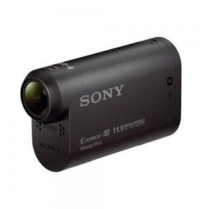 Sony HD AS20 Action Camera