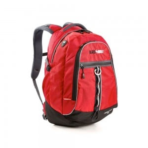 Blackwolf Freestyle 30 Backpack