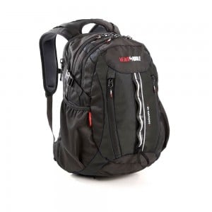 Blackwolf Harvard Backpack