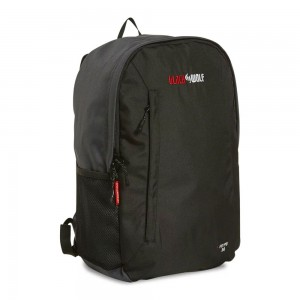Blackwolf Hype Backpack
