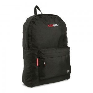 Blackwolf Quix Backpack