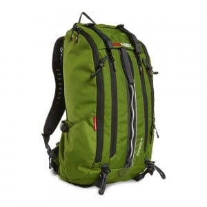 Blackwolf Traverse 40 Daypack