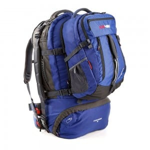 Blackwolf Cedar Breaks Backpack