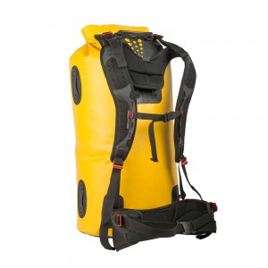 Sea to Summit Hydraulic 120L Dry Pack w/ Harness