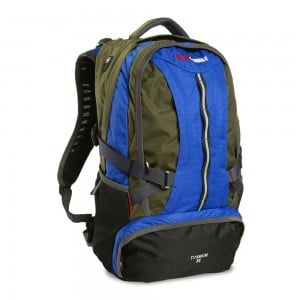 Blackwolf Titanium 35 Technical Daypack
